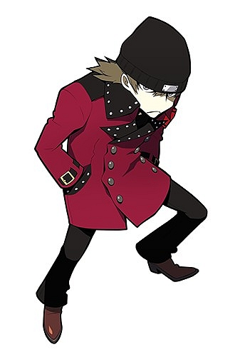 PersonaQ-ShadowofLabyrinth 3DS Visuel 004