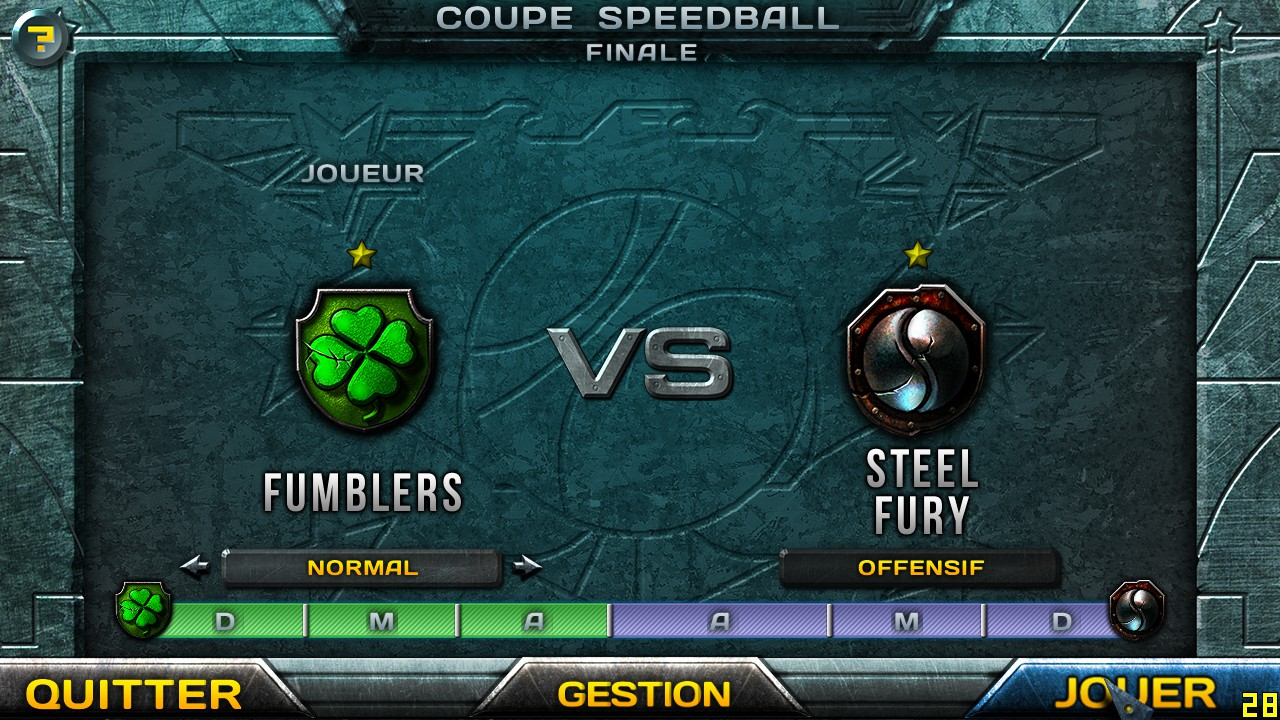 Speedball2HD PC Test 005