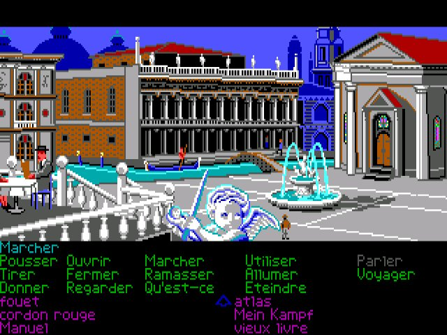 IndianaJonesandtheLastCrusade-TheGraphicAdventure Multi Editeur 007
