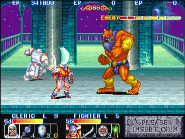 Capcomcollec2 PS2 editeur 041