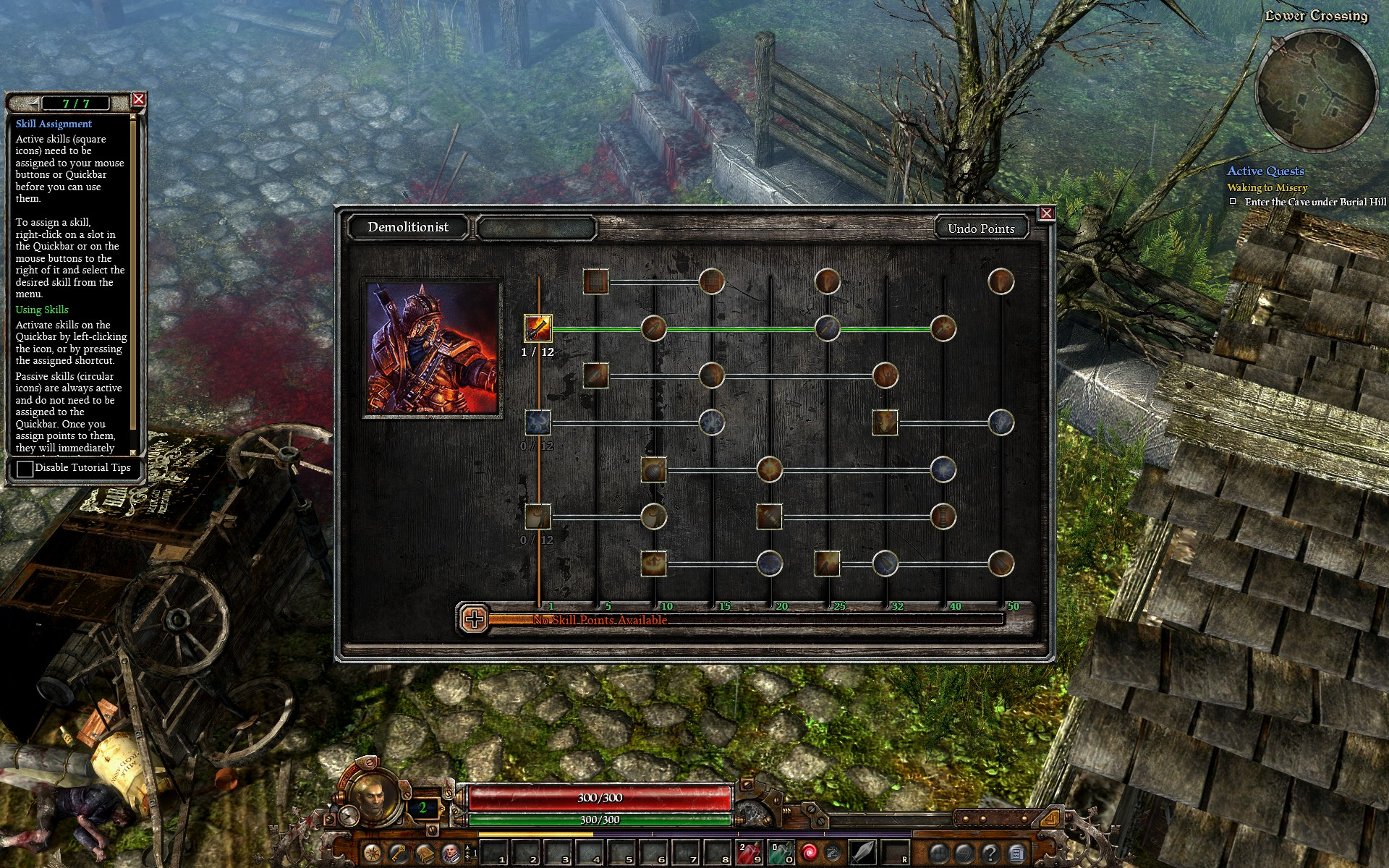 GrimDawn PC News 002