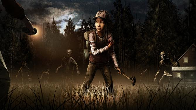 TheWalkingDead-Season2-Episode1-AllThatRemains Multi Editeur 006