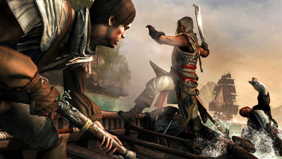 Assassin-sCreedIVBlackFlag-LePrixdelaLiberte Multi Editeur 001
