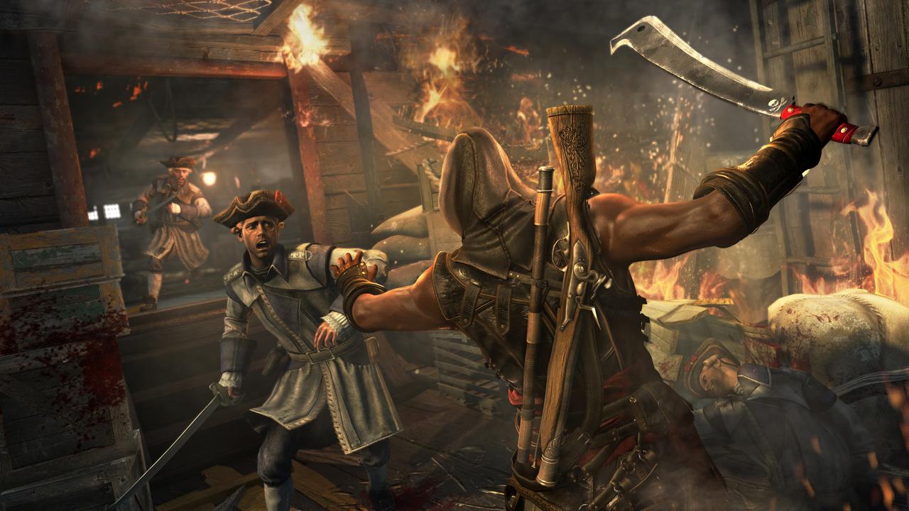 Assassin-sCreedIVBlackFlag-LePrixdelaLiberte Multi Editeur 005