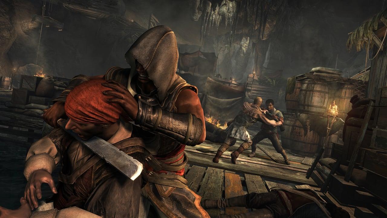 Assassin-sCreedIVBlackFlag-LePrixdelaLiberte Multi Editeur 006