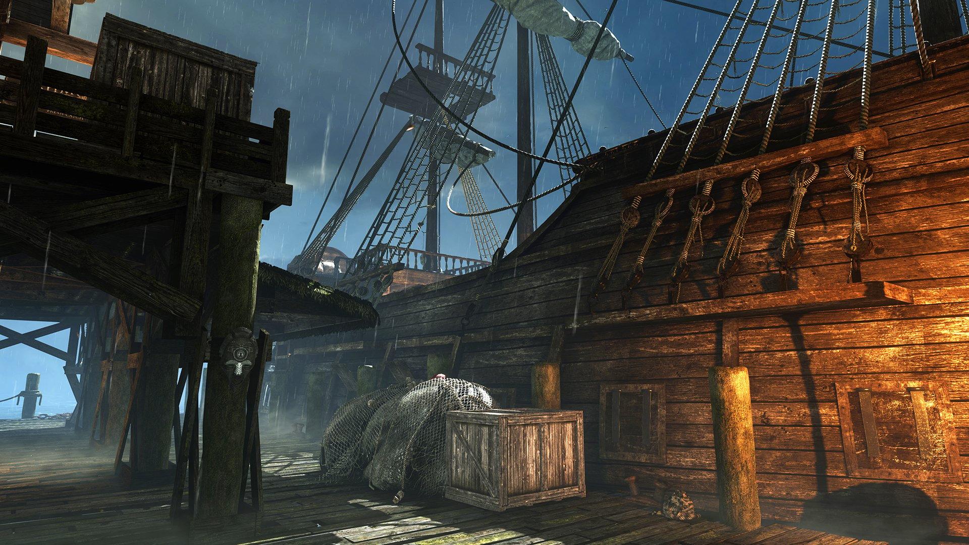 CallofDuty-Ghosts-Invasion PS4 Editeur 003