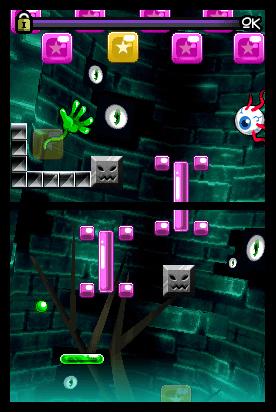 NervousBrickdown DS editeur 006