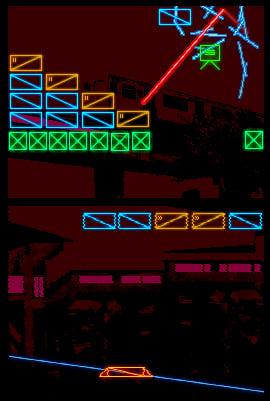 NervousBrickdown DS editeur 023