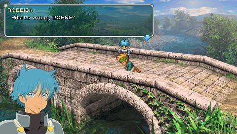 StarOceanFirstDeparture PSP 031