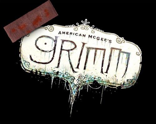 Grimm PC Jaquette 001