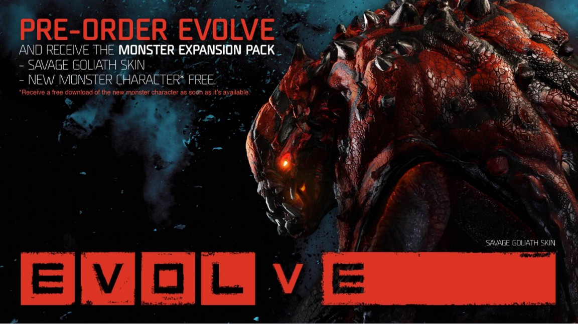 Evolve Multi Div 002