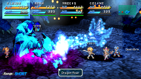StarOcean2ndEvolution PSP Ed029