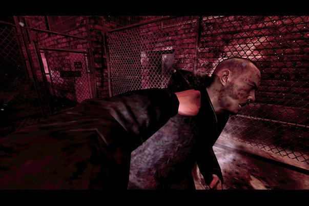 Condemned2 Editeur 007