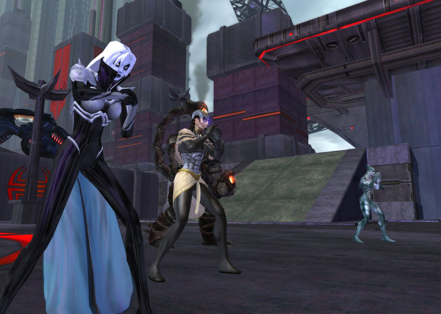 city of heroes pc001