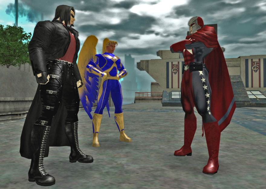 city of heroes pc002