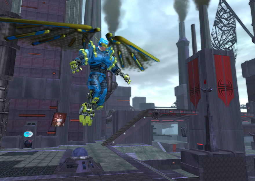 city of heroes pc003