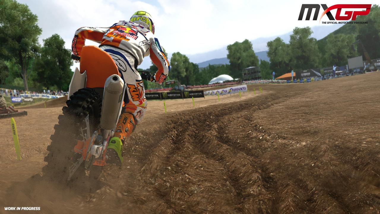 MXGP-TheOfficialMotocrossVideogame Multi Editeur 011