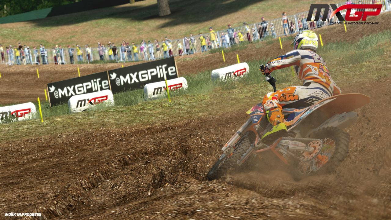 MXGP-TheOfficialMotocrossVideogame Multi Editeur 012
