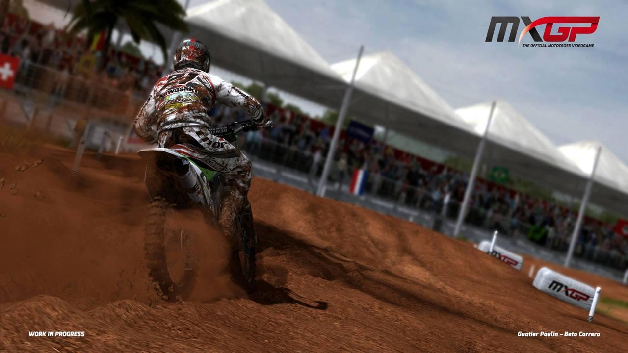 MXGP-TheOfficialMotocrossVideogame Multi Editeur 013
