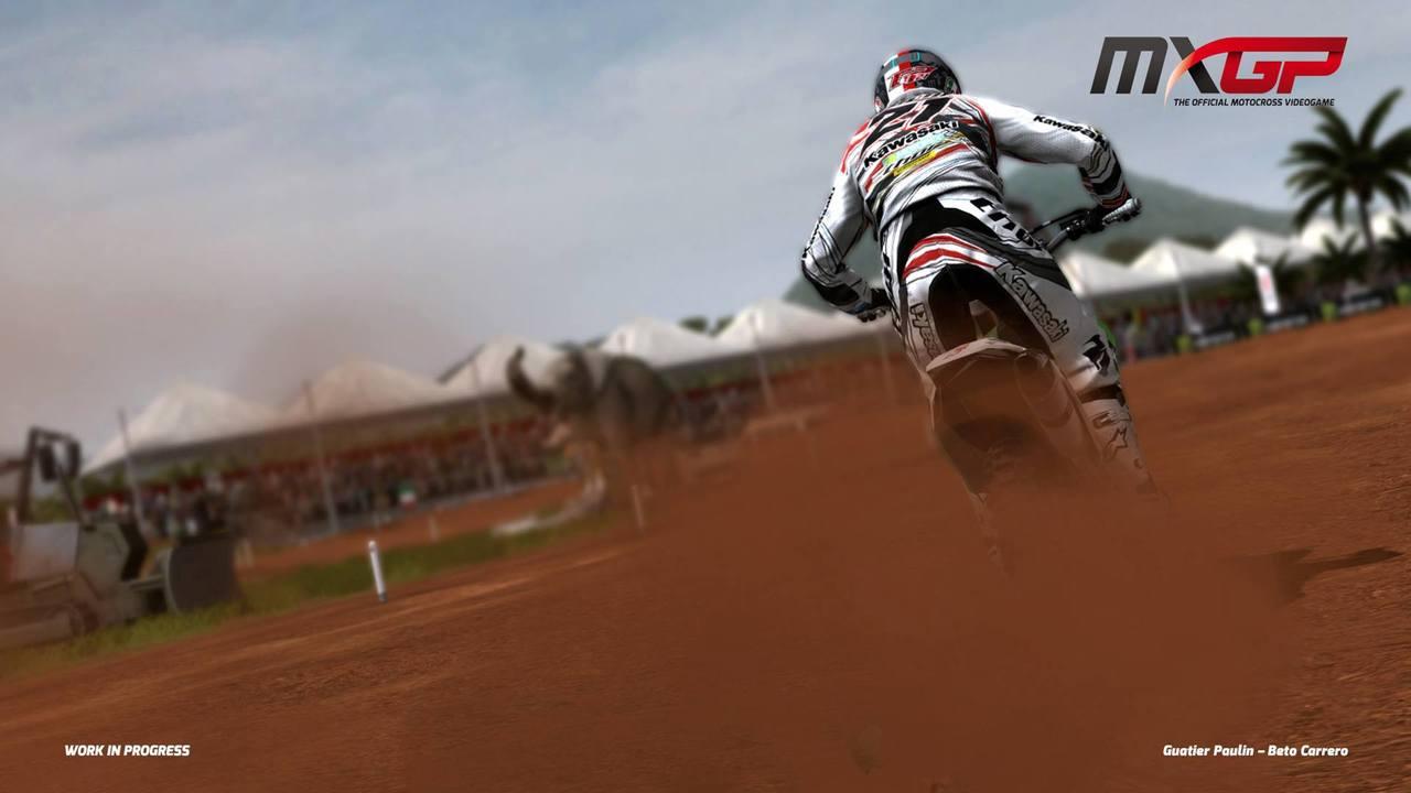 MXGP-TheOfficialMotocrossVideogame Multi Editeur 014
