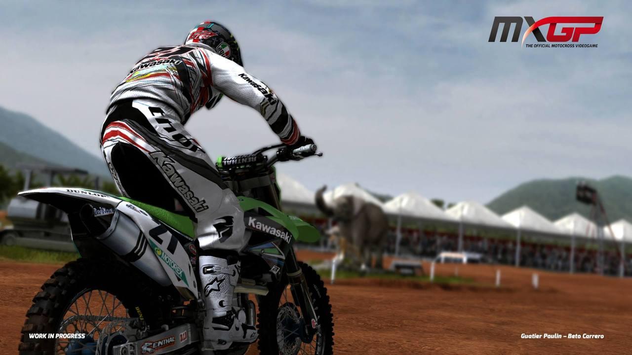 MXGP-TheOfficialMotocrossVideogame Multi Editeur 015
