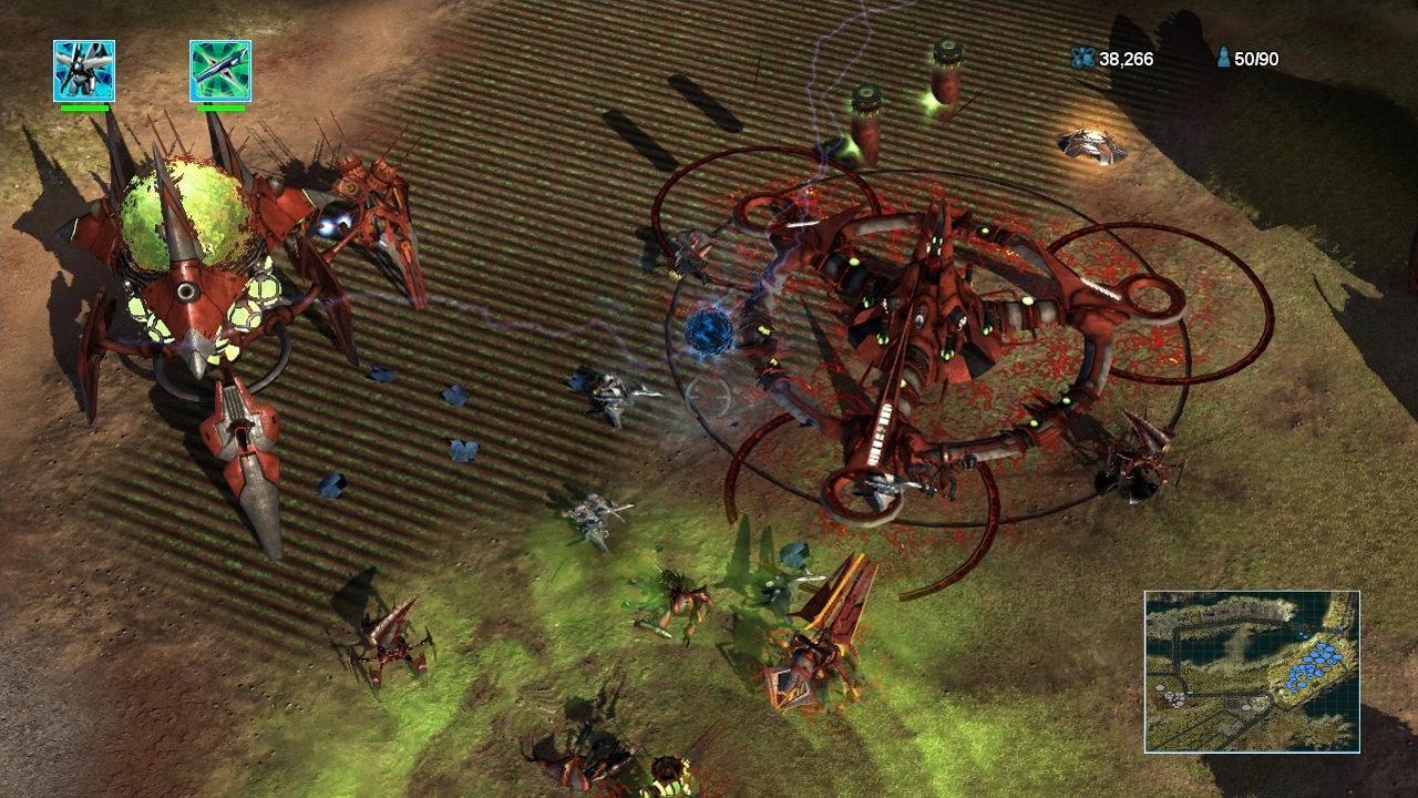 UniverseAtWarEarthAssault X360 004