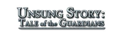 UnsungStory-TaleoftheGuardians PC Jaquette 001
