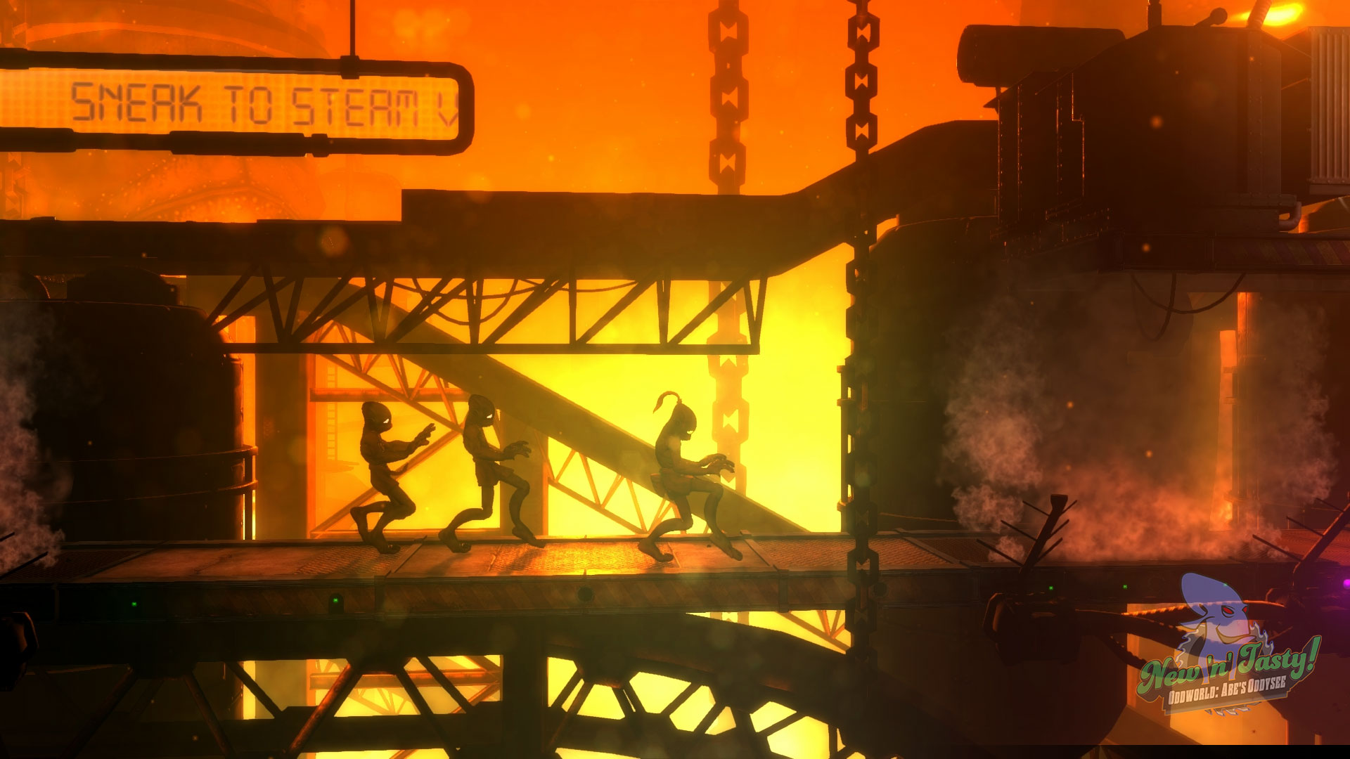 Oddworld-New-n-Tasty- PS4 Test 002