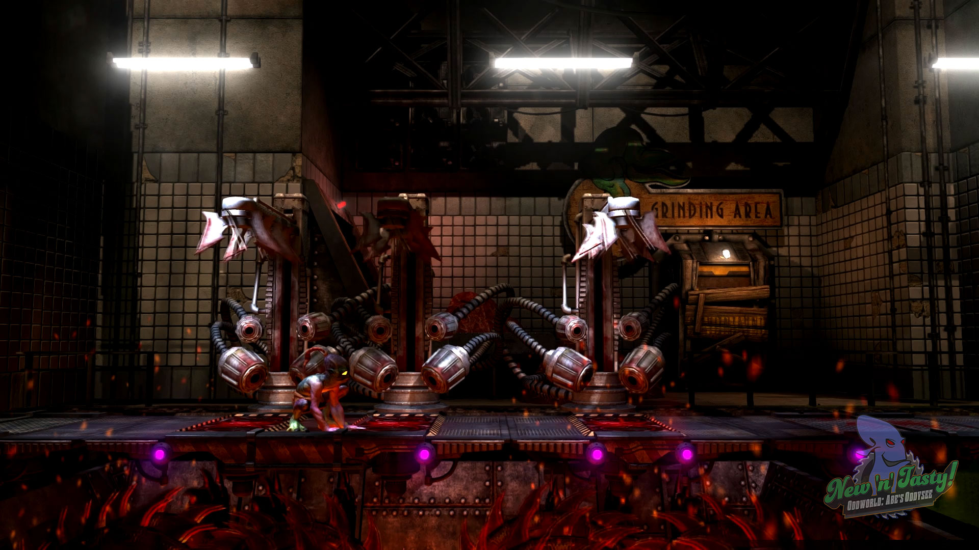 Oddworld-New-n-Tasty- PS4 Test 006