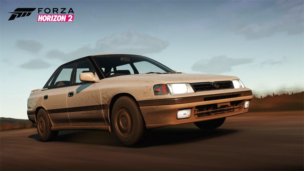 ForzaHorizon2 Xbox One Editeur 016