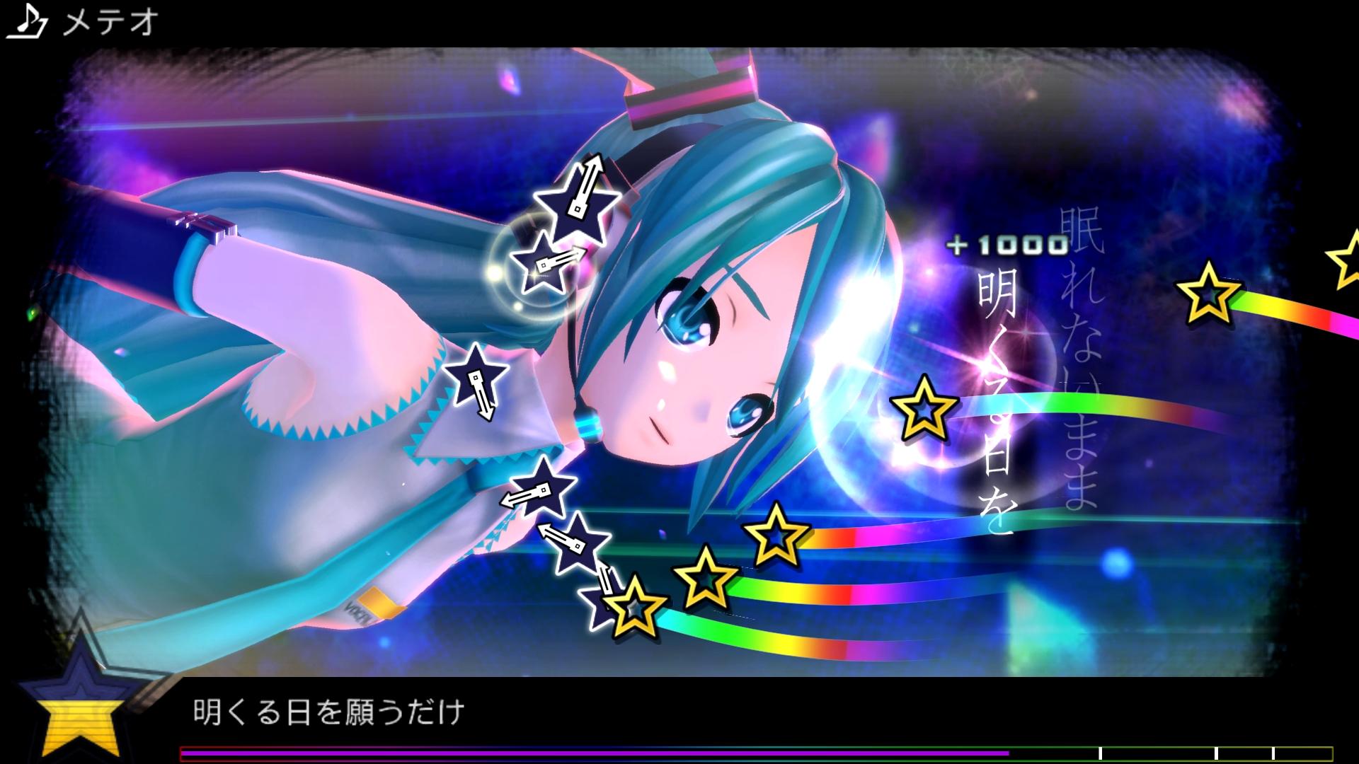 HatsuneMiku-ProjectDivaF2nd Multi Editeur 001