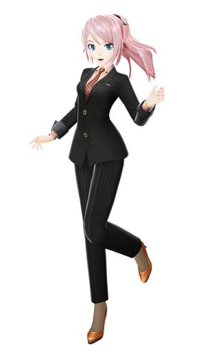 HatsuneMiku-ProjectDivaF2nd PS3 Visuel 006