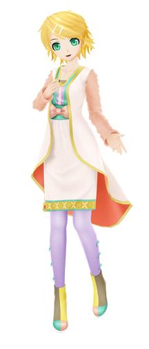 HatsuneMiku-ProjectDivaF2nd PS Vita Visuel 001