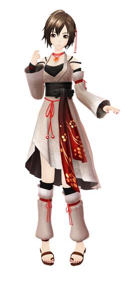 HatsuneMiku-ProjectDivaF2nd PS Vita Visuel 002