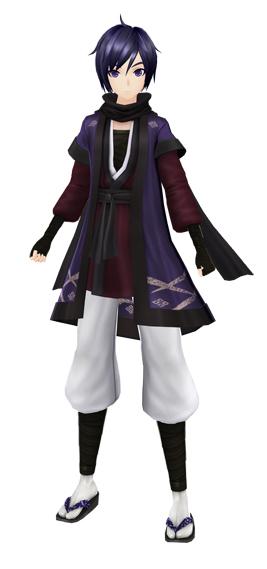 HatsuneMiku-ProjectDivaF2nd PS Vita Visuel 003