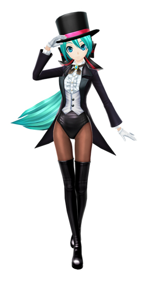 HatsuneMiku-ProjectDivaF2nd PS Vita Visuel 004