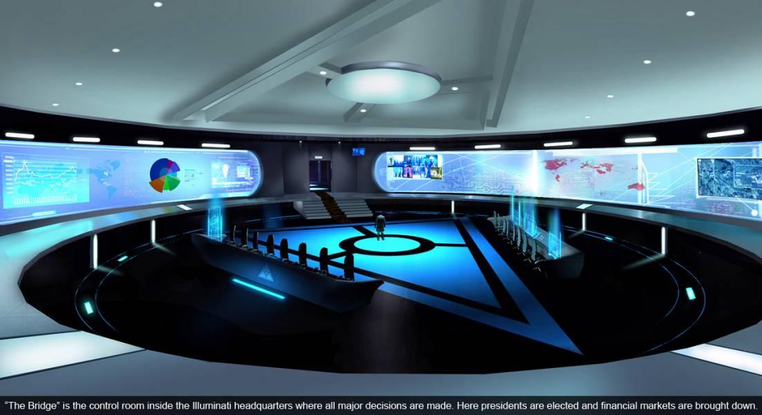 TheSecretWorld Multi Visuel 030