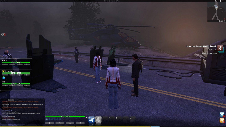 TheSecretWorld PC News 024