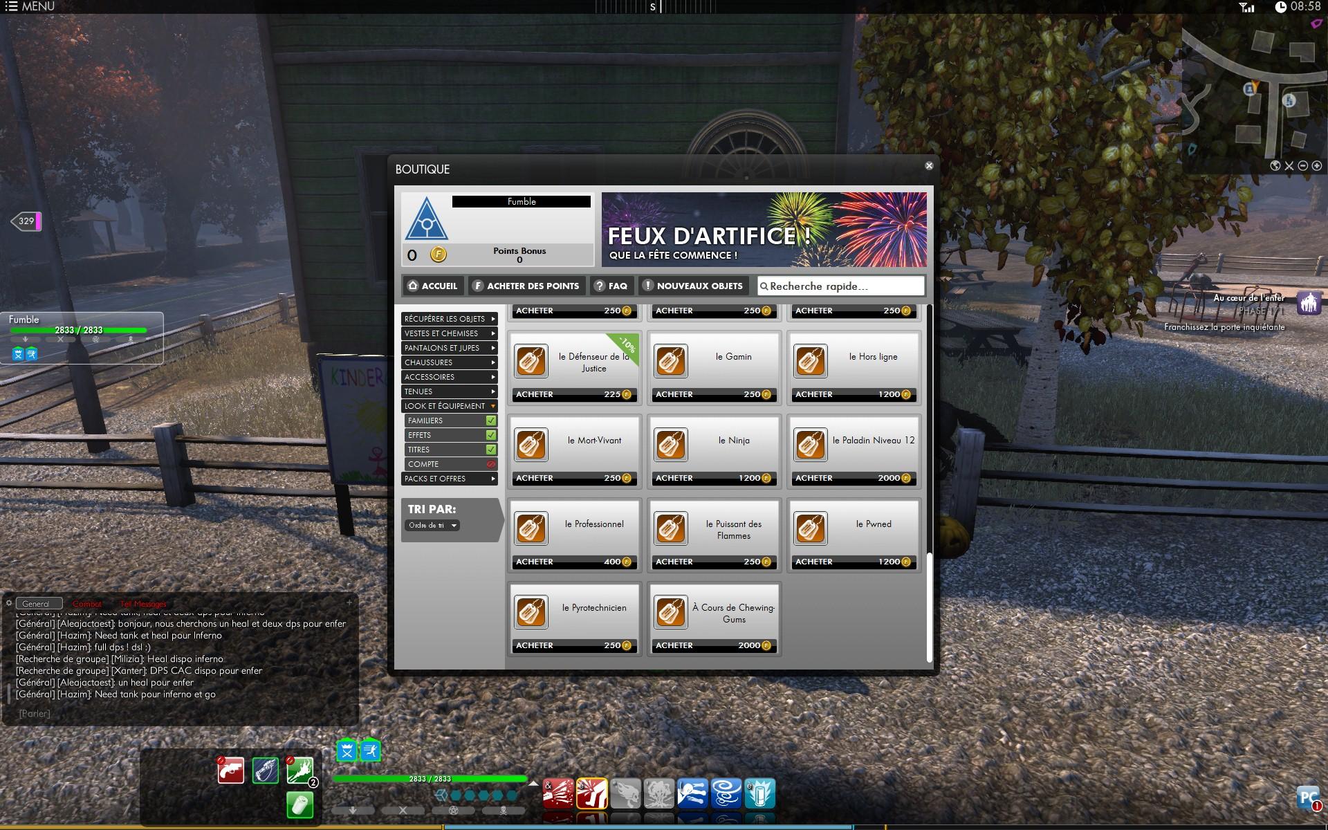 TheSecretWorld PC Test 025