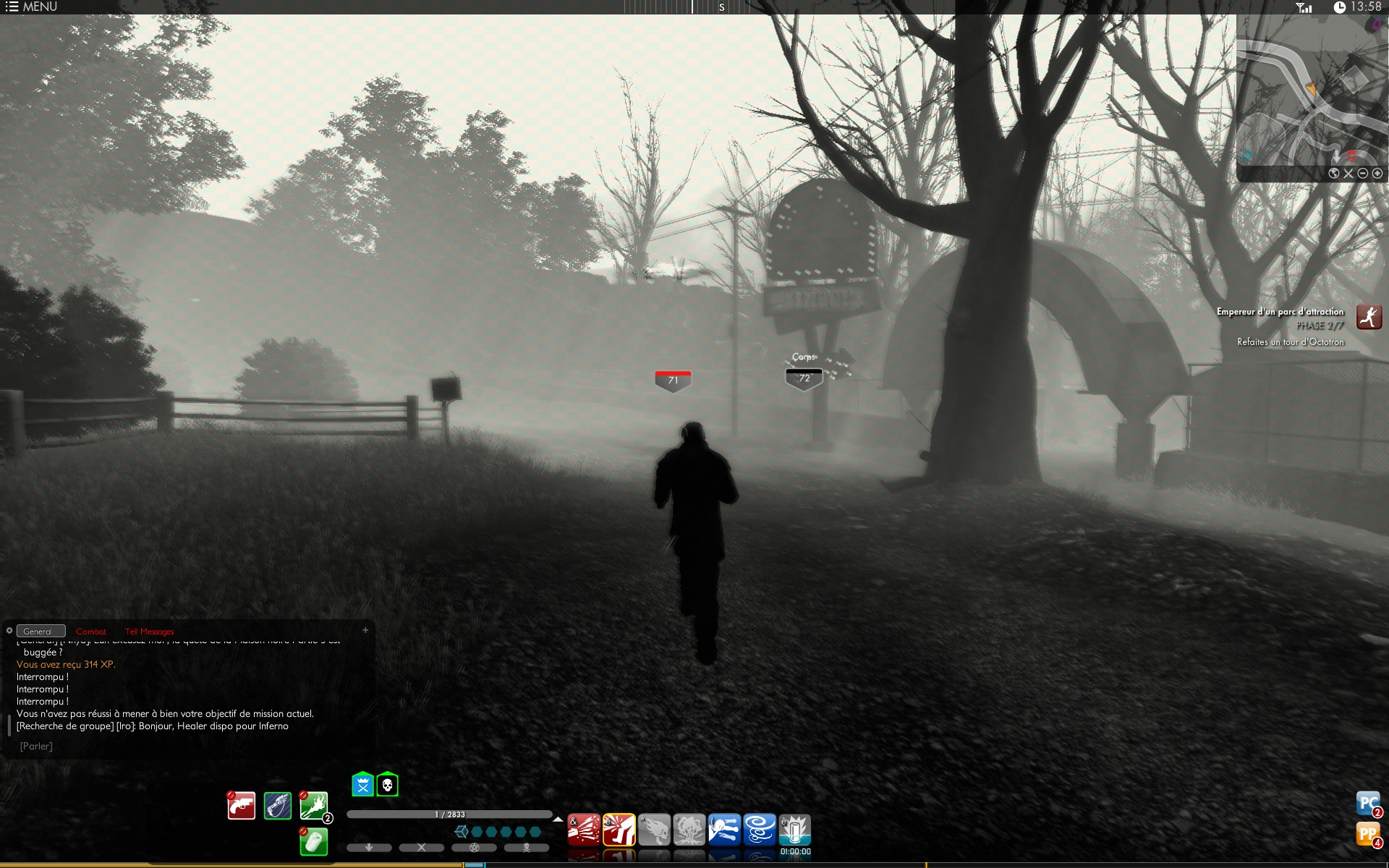 TheSecretWorld PC Test 033