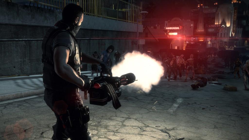 DeadRising-OperationBrokenEagle Xbox One Editeur 001