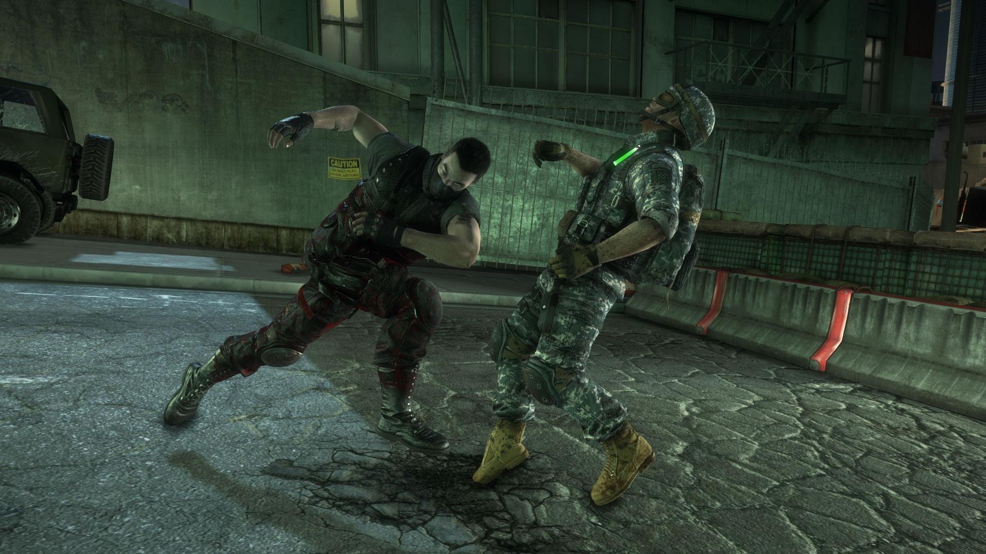 DeadRising3-OperationBrokenEagle Xbox One Editeur 009
