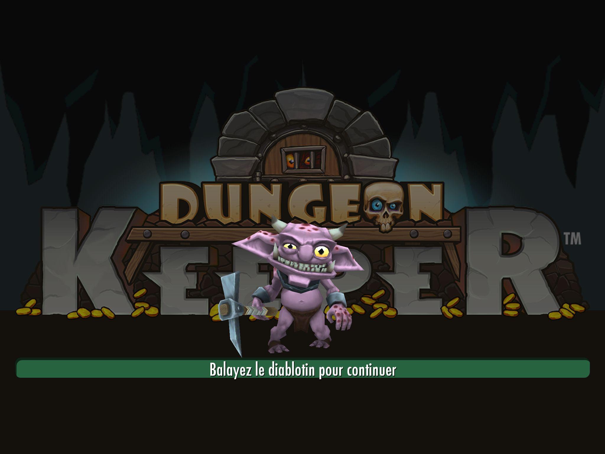 DungeonKeeper iPad Test 010