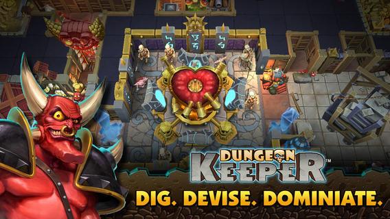 DungeonKeeper Multi Editeur 013