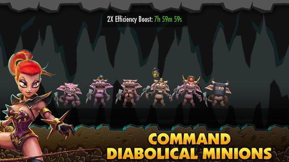 DungeonKeeper Multi Editeur 014
