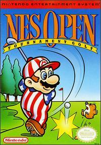 NESopenTournmtGolf NES Jaquette 002