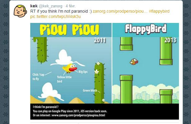 FlappyBird Multi Editeur 001