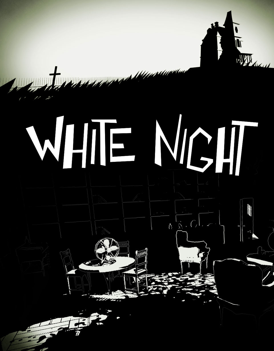 WhiteNight Multi Jaquette 001