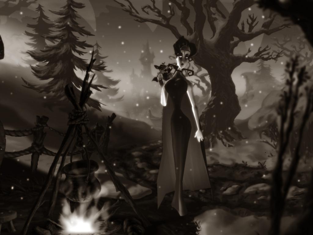 a vampyre story02
