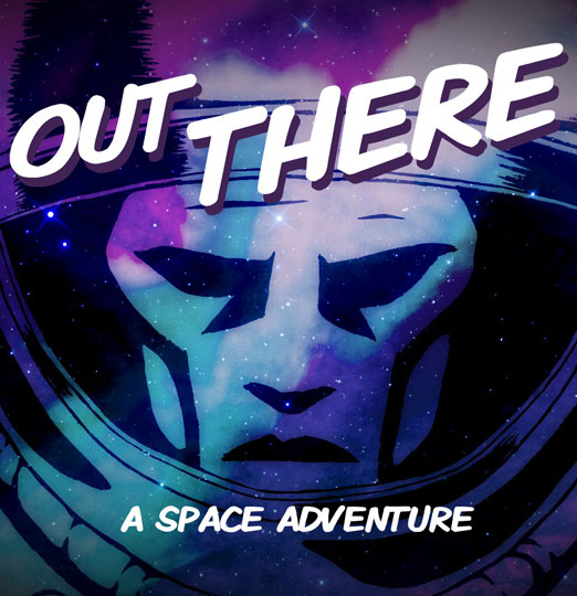 OutThere Multi Jaquette 001